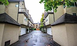 3-7311 Moffatt Road, Richmond, BC, V6Y 1X9
