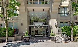 2601-969 Richards Street, Vancouver, BC, V6B 1A8