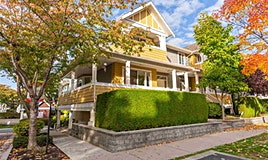 1-5999 Andrews Road, Richmond, BC, V7E 6V1