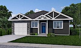 2-22866 128 Street, Maple Ridge, BC, V2X 4R5