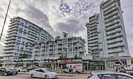 606-2220 Kingsway, Vancouver, BC, V5N 2T7