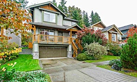 13920 230 Street, Maple Ridge, BC, V4R 2X4