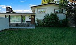 9895 Gracemar Drive, Chilliwack, BC, V2P 7P1