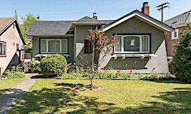1660 Kamloops Street, Vancouver, BC, V5K 3W4