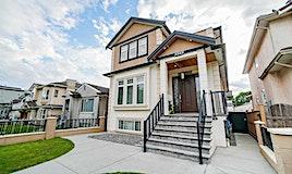 6363 Chester Street, Vancouver, BC, V5W 3C4