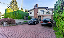 5190 Fulwell Street, Burnaby, BC, V5G 1P2
