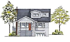 3023 Maple Street, Vancouver, BC, V6J 2K4