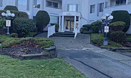 106-32950 Amicus Place, Abbotsford, BC, V2S 6G9