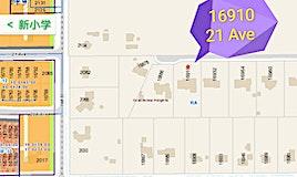 16910 21 Avenue, Surrey, BC, V3Z 9Z4