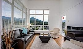 416-40437 Tantalus Road, Squamish, BC, V0N 3G0