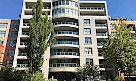 107-503 W 16th Avenue, Vancouver, BC, V5Z 4N3