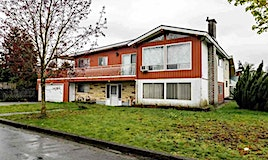 2605 Kamloops Street, Vancouver, BC, V5M 3A6