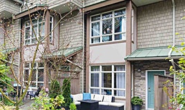 3322 Mt Seymour Parkway, North Vancouver, BC, V7H 1G3