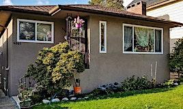 4967 Spencer Street, Vancouver, BC, V5R 3Z9