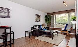 201-2559 Parkview Lane, Port Coquitlam, BC, V3C 6M1