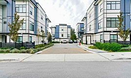 11-16828 Boxwood Drive, Surrey, BC, V4N 6T2