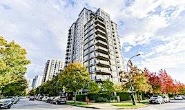 1802-3520 Crowley Drive, Vancouver, BC, V5R 6G9