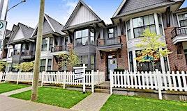 9-33460 Lynn Avenue, Abbotsford, BC, V2S 0H6