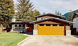 1431 Maple Crescent, Squamish, BC, V0N 1H0