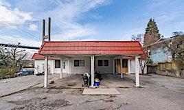 10285 Main Street, Delta, BC, V4C 2P3