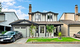 5-6245 Sheridan Road, Richmond, BC, V7E 4W6