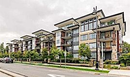 104-22562 121 Avenue, Maple Ridge, BC, V2X 3Y8
