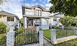 4212 Windsor Street, Vancouver, BC, V5V 4P4