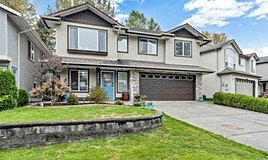 23845 133 Avenue, Maple Ridge, BC, V4R 2V1
