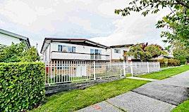 2611 24th Avenue, Vancouver, BC, V5R 1E1