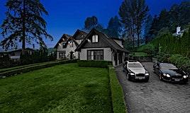 515 Southborough Drive, West Vancouver, BC, V7S 1M4