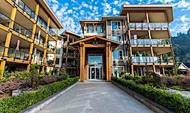 105-45746 Keith Wilson Road, Chilliwack, BC, V2R 1J9