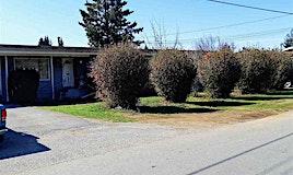 33242 Alta Avenue, Abbotsford, BC, V2S 1T9