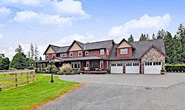 24760 Robertson Crescent, Langley, BC, V2Z 2L8