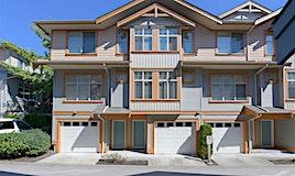 52-12036 66 Avenue, Surrey, BC, V3W 3M2