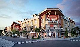 SL 45-37830 Third Avenue, Squamish, BC, V8B 0R2