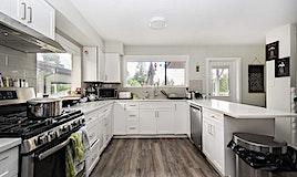915 E 14th Street, North Vancouver, BC, V7L 2P5