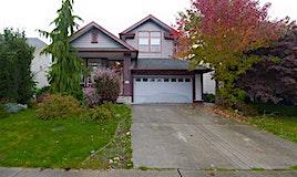 5868 145a Street, Surrey, BC, V3S 0Y7