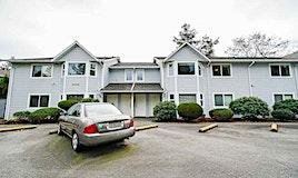 3-20738 Douglas Crescent, Langley, BC, V3A 4B8