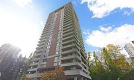 1503-3737 Bartlett Court, Burnaby, BC, V3J 7E3