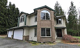 26482 Dewdney Trunk Road, Maple Ridge, BC, V2W 1P1