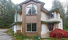 26482 Dewdney Trunk Road, Maple Ridge, BC, V2W 1P1