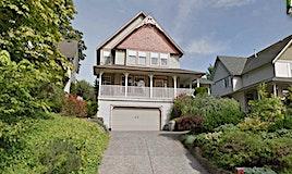 16715 78 Avenue, Surrey, BC, V4N 0L8