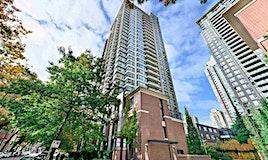 305-977 Mainland Street, Vancouver, BC, V6B 1T2