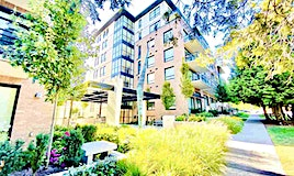 202-4408 Cambie Street, Vancouver, BC, V5Y 0M2