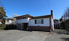 8220 No. 3 Road, Richmond, BC, V6Y 2E3