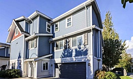 48-30748 Cardinal Avenue, Abbotsford, BC, V2T 0C1