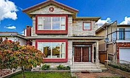 4891 Walden Street, Vancouver, BC, V5V 3T1