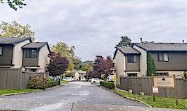 66-2905 Norman Avenue, Coquitlam, BC, V3C 4H9