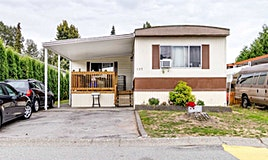 137-145 King Edward Street, Coquitlam, BC, V3K 6M3