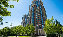 1006-6823 Station Hill Drive, Burnaby, BC, V3N 0A9